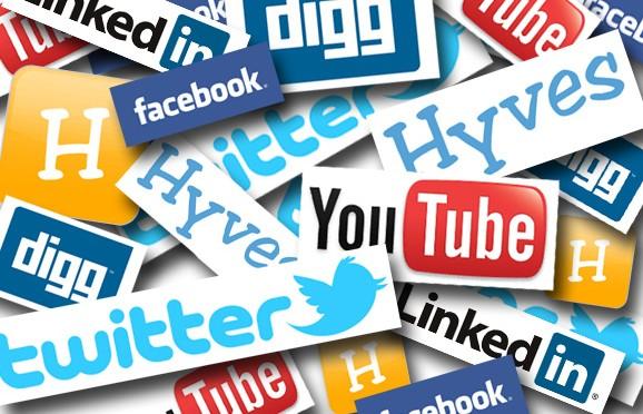 Verbeter uw rekrutering met Social Media